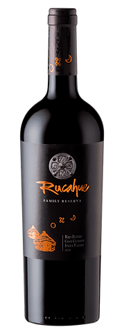 Family reserva Red Blend 2018.png