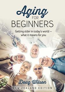 Aging for Beginners CVR.jpg