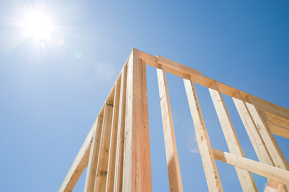 christchurch builders bayphil constructi