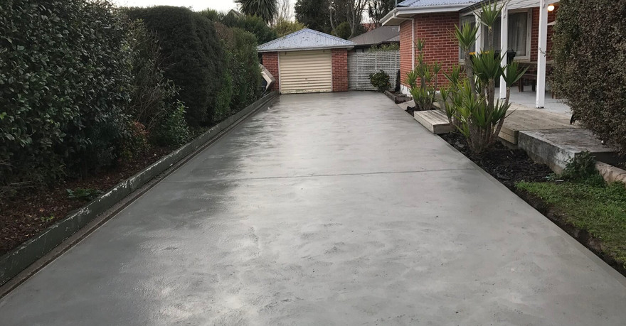finished driveway bayphil.jpg