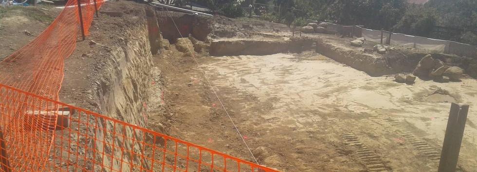 excavation by bayhpil christchurch 2.jpg