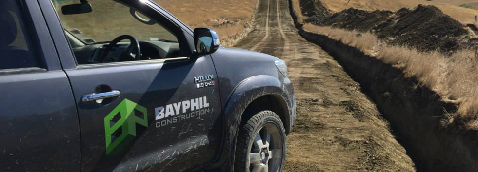 bayphil earthmovers.png