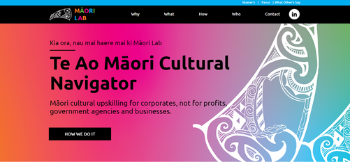 maori-lab-sara-cole-stratton.png
