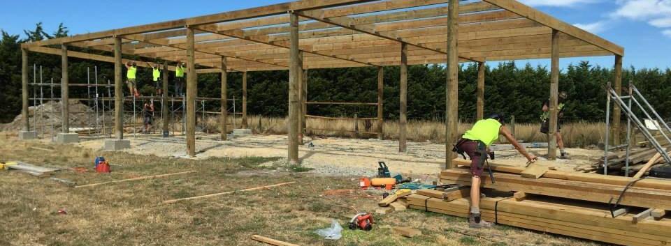 farm structures bayphil.jpg