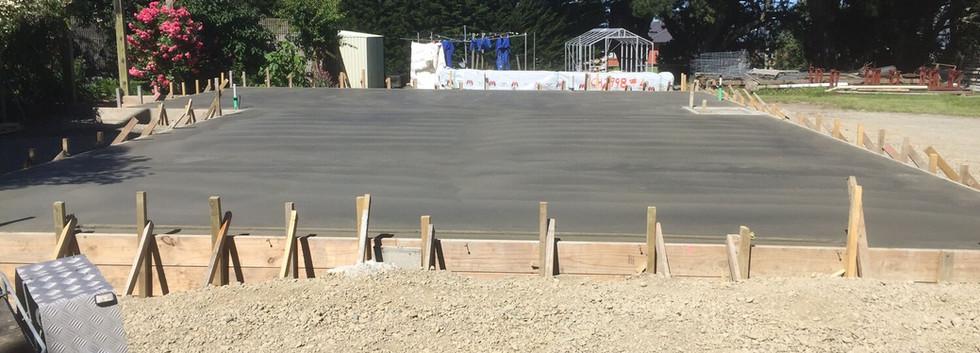 bayphil construction foundation layer.jp