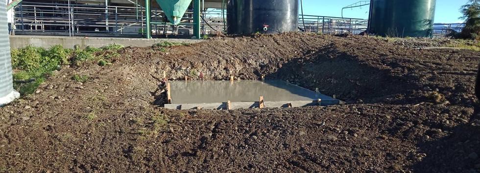 agricultural build bayphil.jpg