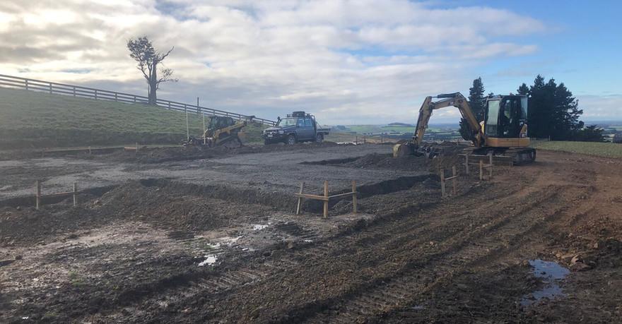 foundations bayphil construction.jpg