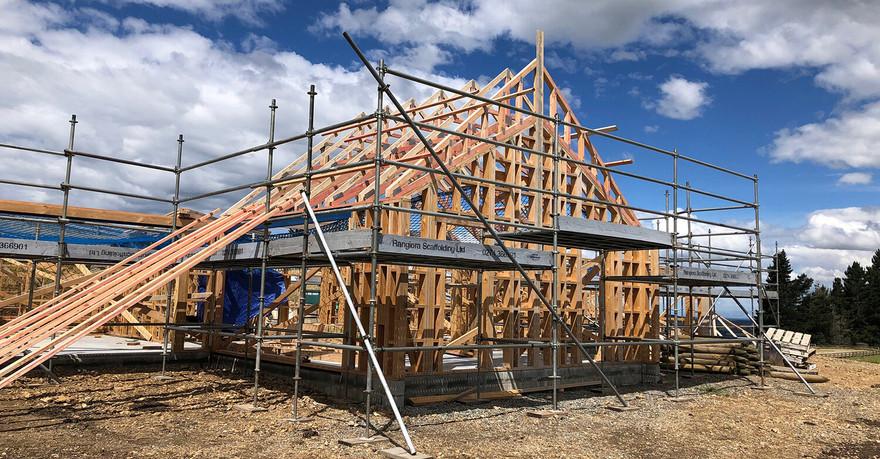 new home in progress bayphil 2.jpg