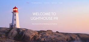 Lighthouse PR.png