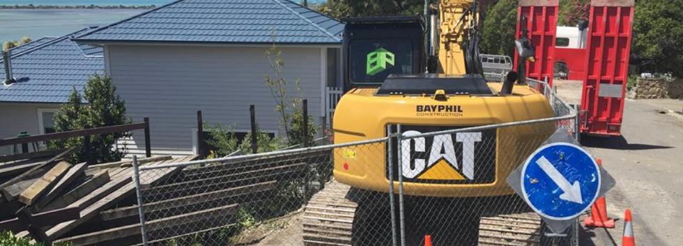bayphil construction excavation.png