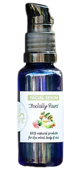 facially-yours-facial-serum-clearcut.png