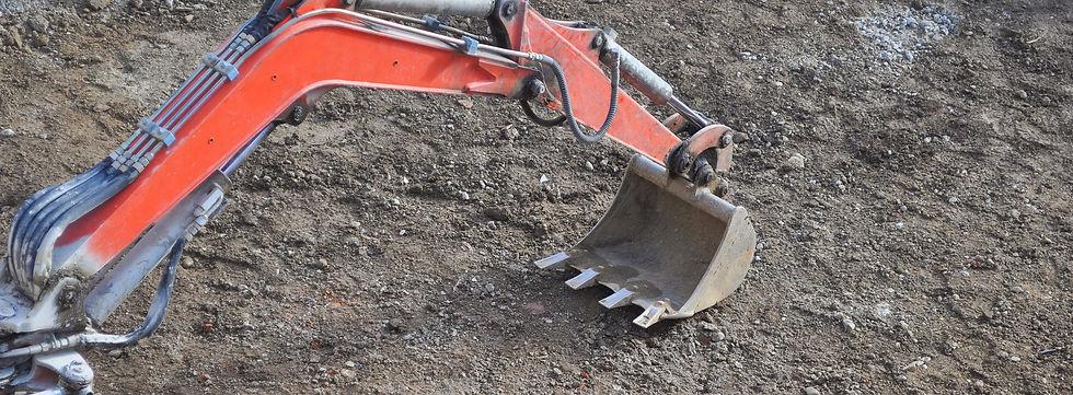 bayphil earthworks and excavation.jpg