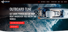 Outboard Tune NZ.png