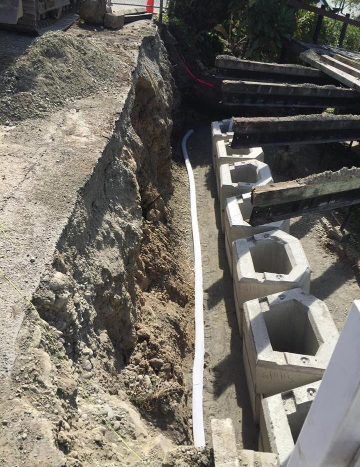 excavation by bayhpil.jpg