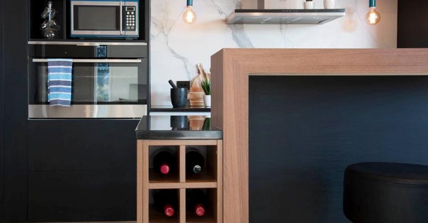 new kitchen bayphil.png