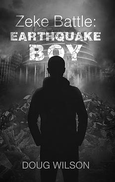 zeke-battle-earthquake-boy.png
