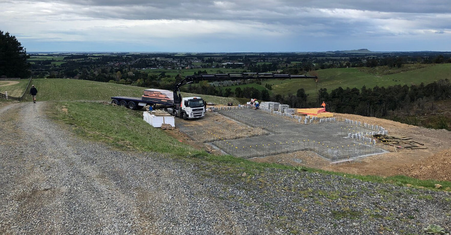 foundations bayphil construction (3).jpg