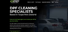 DPF Cleaner nz.png
