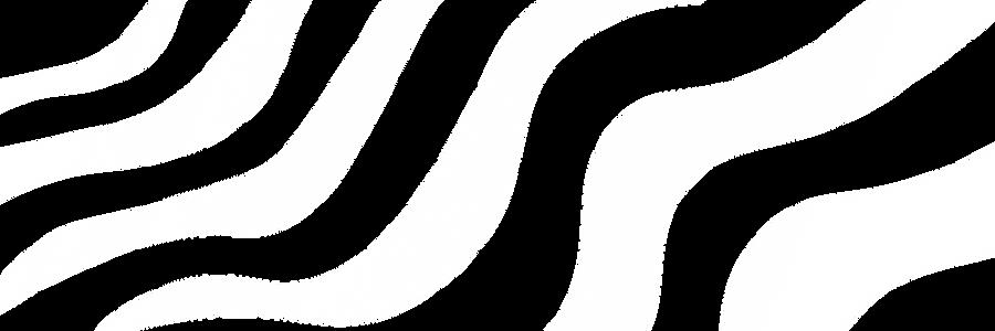 tikidental_pattern_white.png