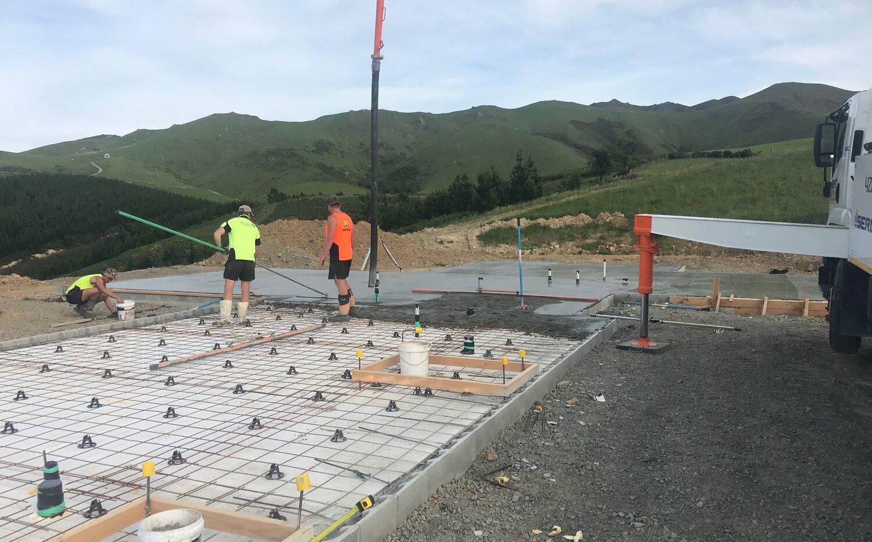 bayphil construction foundation layers.j
