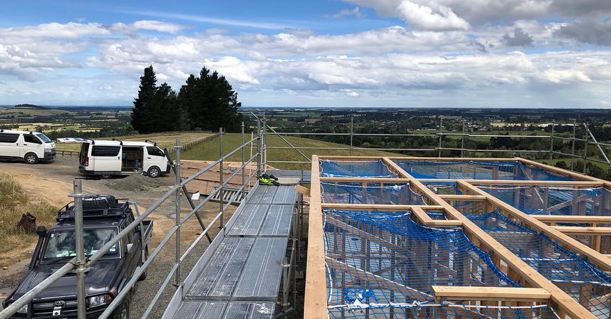 new home builders bayphil.jpg