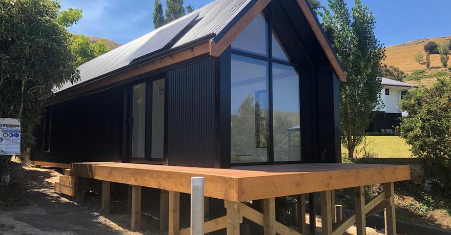 new house bayphil.jpg