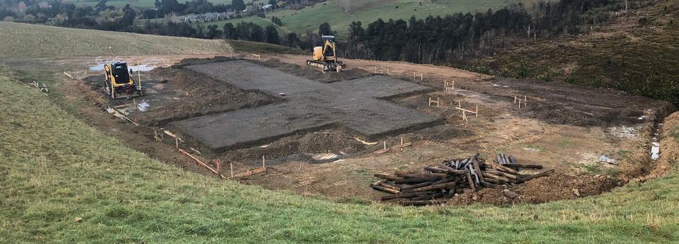 foundations bayphil construction (2).jpg