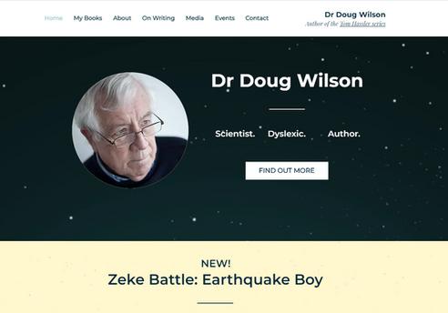 dr-doug-wilson-website-development-by-pi