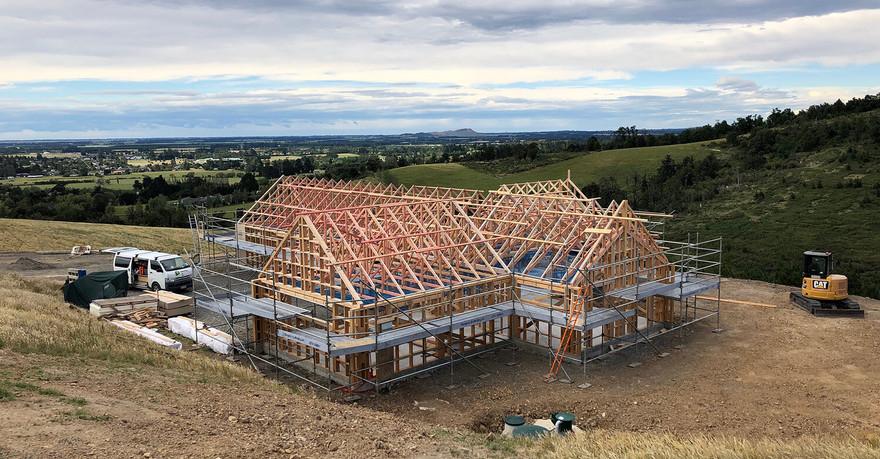 new home builders bayphil 2.jpg