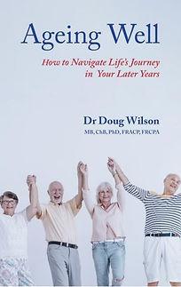 Ageing-Well-Dr-Doug-Wilson.jpeg