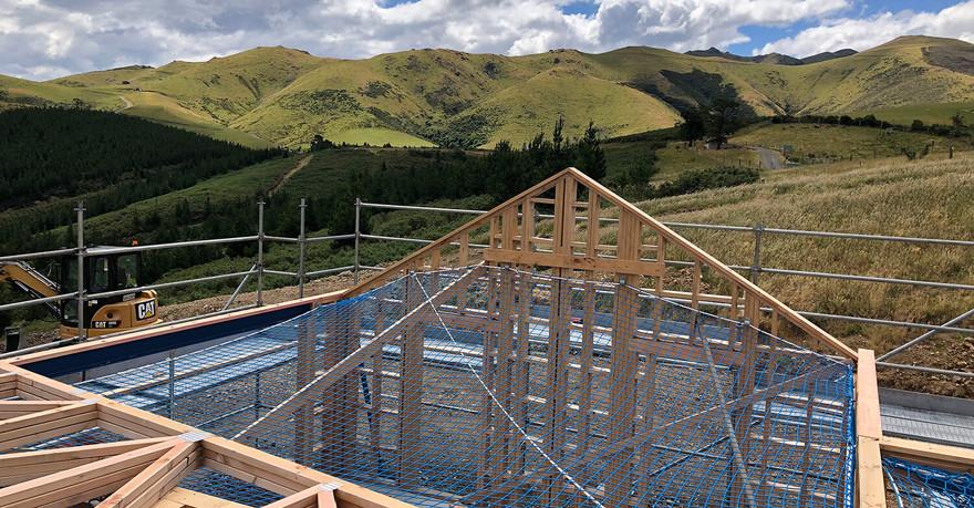 2new home builders bayphil.jpg