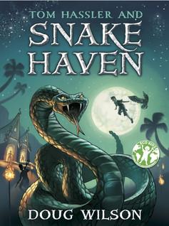 Tom Hassler and snake haven.jpg