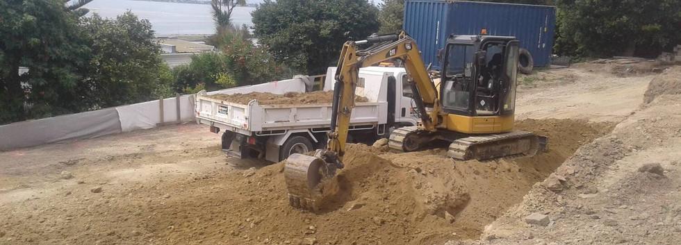 excavators christchurch 3.jpg