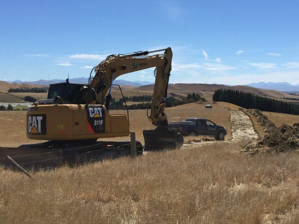 earthmovers and excavation.jpg