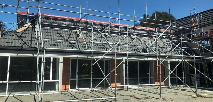 commercial builders christchurch nz.jpg