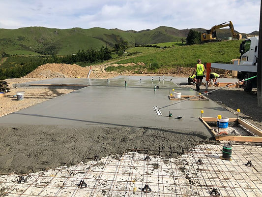 about-us-bayphil-construction.jpg