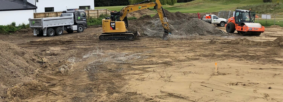 excavators christchurch.jpg