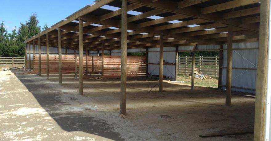 farm buildings 2.jpg