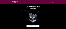 Deadringer Jewelry.png