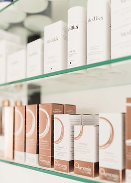 enhance-cosmetic-clinic-products.jpg