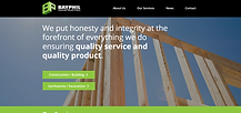 bayhpil-construction-website.png