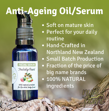 facially-yours-facial-serum-oil-nudi-point-nz-final.png