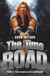 the-time-road-doug-wilson.jpg