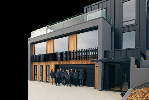 builder-queenstown-modbox-2.png