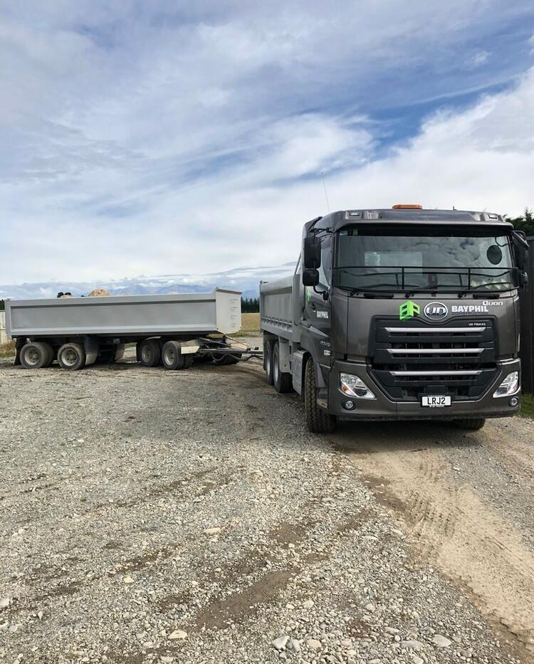 bayphil construction truck.jpg