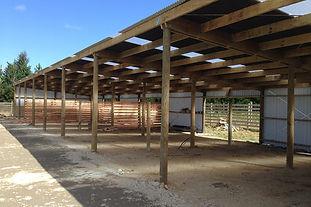 farm buildings bayphil construction.jpg