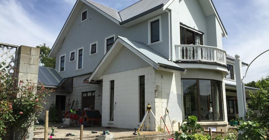 new-housing-christchurch.jpg