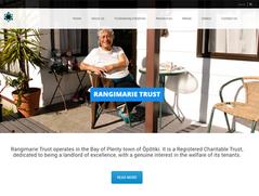 rangimarie-trust-website-development-by-