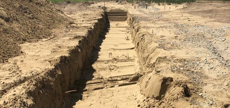 excavation bayphil construction.jpg
