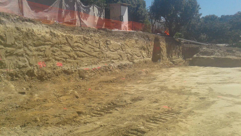 excavation by bayhpil christchurch 3.jpg